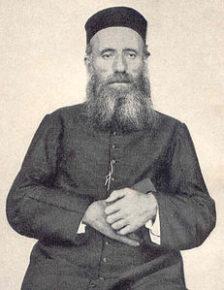 (fot. Wikipedia)