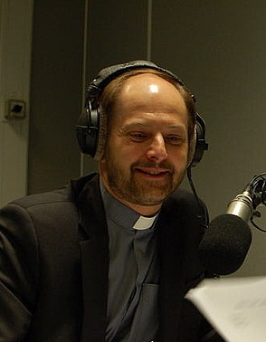 Nowy dyrektor Polskiej Sekcji Radia Watykańskiego