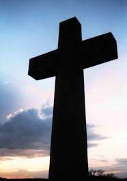 Moskwa: Dwaj jezuici brutalnie zamordowani