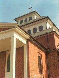 Warsztaty dla świeckich współpracowników w Gliwicach