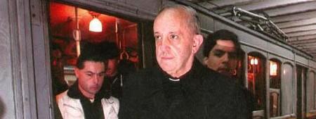 Bergoglio_2