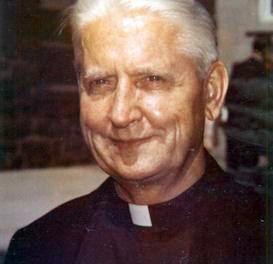 Proces beatyfikacyjny O. Waltera Ciszka SJ