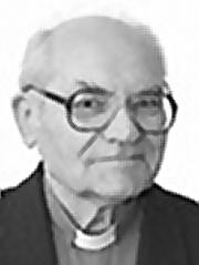 Zmarł o. Czesław Chabielski – duszpasterz młodzieżowy i akademicki