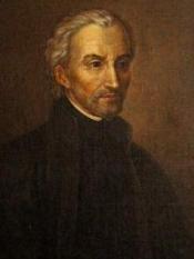 Przygotowanie do otwarcia procesu beatyfikacyjnego Piotra Skargi SJ