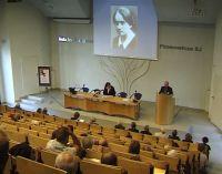 Sympozjum: Rozalia Celakówna wzorem dla pracowników Służby Zdrowia