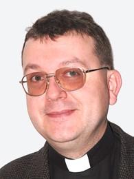 Nowy kierownik Redakcji Programów Katolickich TVP