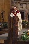 Pierwszy turecki jezuita kapłanem
