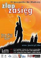 Ignacjańskie Dni Młodzieży 2009