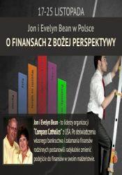 O finansach z Bożej perspektywy – relacja z seminarium o wolności finansowej
