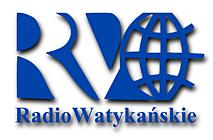 O. Lech Rynkiewicz SJ: Radio Watykańskie narzędziem w budowaniu jedności międzyludzkiej