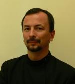 Słowacki jezuita sekretarzem Kongregacji