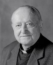 Zmarł najstarszy polski jezuita