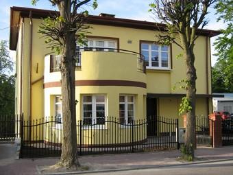 Poradnia prawna w Gdyni