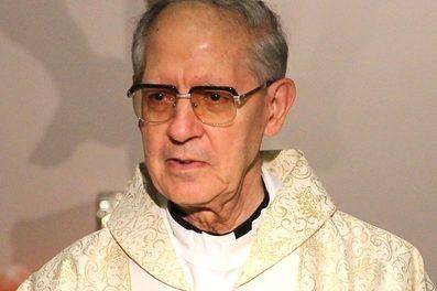 Oświadczenia o. Generała po wyborze naszego Współbrata na papieża