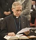 29 następcą św. Ignacego Loyoli został…