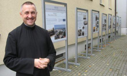 75 lat obecności jezuitów w Gdyni