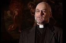Jezuici i Opus Dei – kontrowersje i prawda