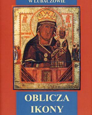 Wystawa ikon w Muzeum Kresów w Lubaczowie
