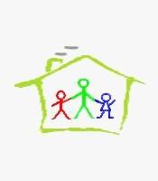 Małopolskie spotkania rodzin adopcyjnych