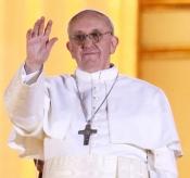 Święta z Papieżem