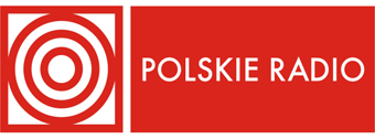 """Inauguracją """"Roku O. Piotra Skargi"""" w Programie I Polskiego Radia"""