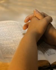 Akademickie Rekolekcje Ignacjańskie w życiu codziennym