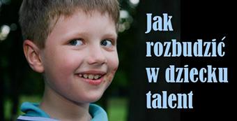 Szkolenie dla nauczycieli i rodziców w Białymstoku