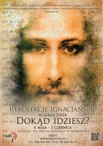 Plakat_dokad_idziesz