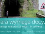 fot. www.radiowarszawa.com.pl