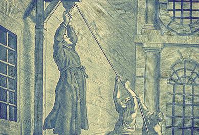 Mikołaj Owen SJ – ukryty bohater
