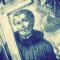 Paweł Miki SJ – upodobniony do Chrystusa