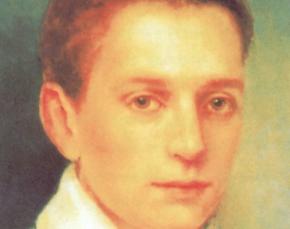 (Stanisław Kostka)