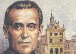 Józef Maria Rubio SJ – przyjaciel ubogich