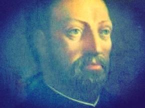 (fot. św. Jan de Britto SJ)