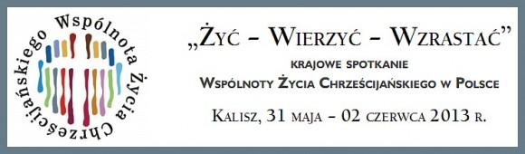Kalisz2013