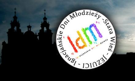 Zbliżają się jubileuszowe – X IDM
