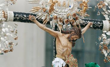 Posłaniec Serca Jezusowego, wrzesień 2013