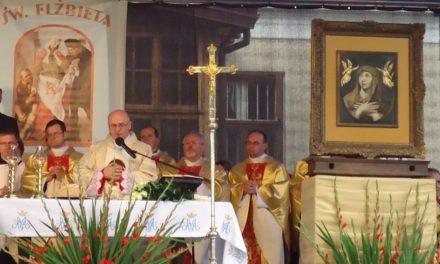 O pewnym biskupie jezuicie