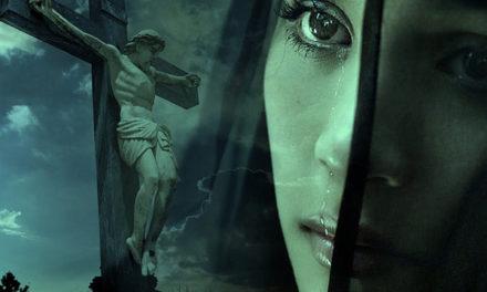Życie Duchowe – Lato 75/ 2013