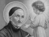 Wspomnienie św. Bernardyna Realino