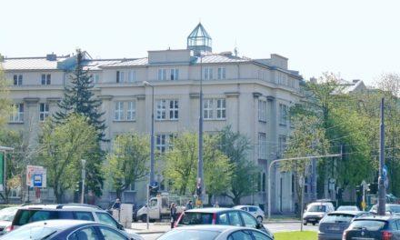 Warszawa: oblicza współczesnych migracji [ZAPROSZENIE]