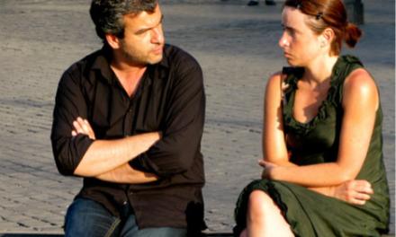 Konflikt w relacji – wyzwanie czy porażka?