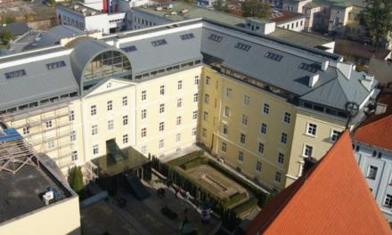 Akademia Ignatianum otwiera rekrutację