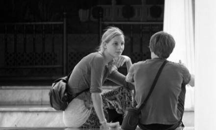 Empatia, asertywność i komunikowanie miłości