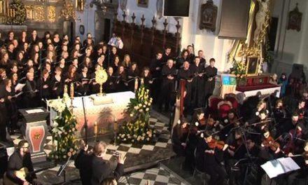 Koncert Nowej Ewangelizacji wkrótce w sieci