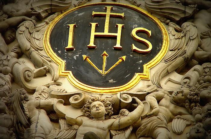 Czy jezuici są wyjątkowi?