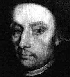 Wspomnienie Św. Edmunda Arrowsmitha SJ