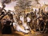 Męczennicy kanadyjscy (fot. Wikicommons)