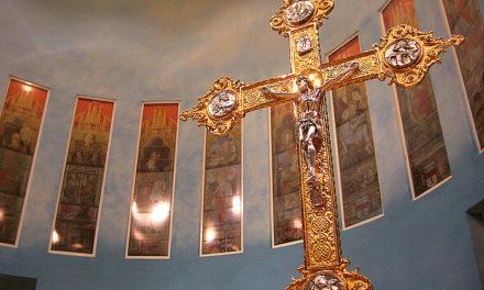 Dzień święty – zysk świętszy
