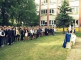 Rozpoczecie-roku-szkolnego-2013-2014-banner